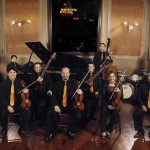 Eventos Sociales - Orquesta instrumental y vocal 1