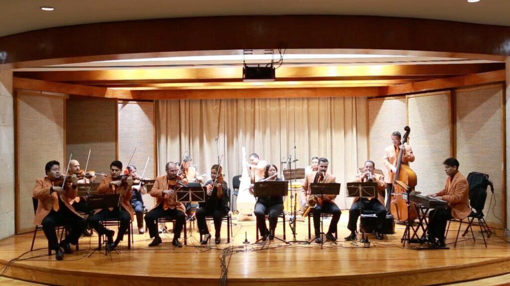 orquesta-real-de-xalapa-ceremonias-eventos-sociales-01-orquestarealdexalapa.com.mx