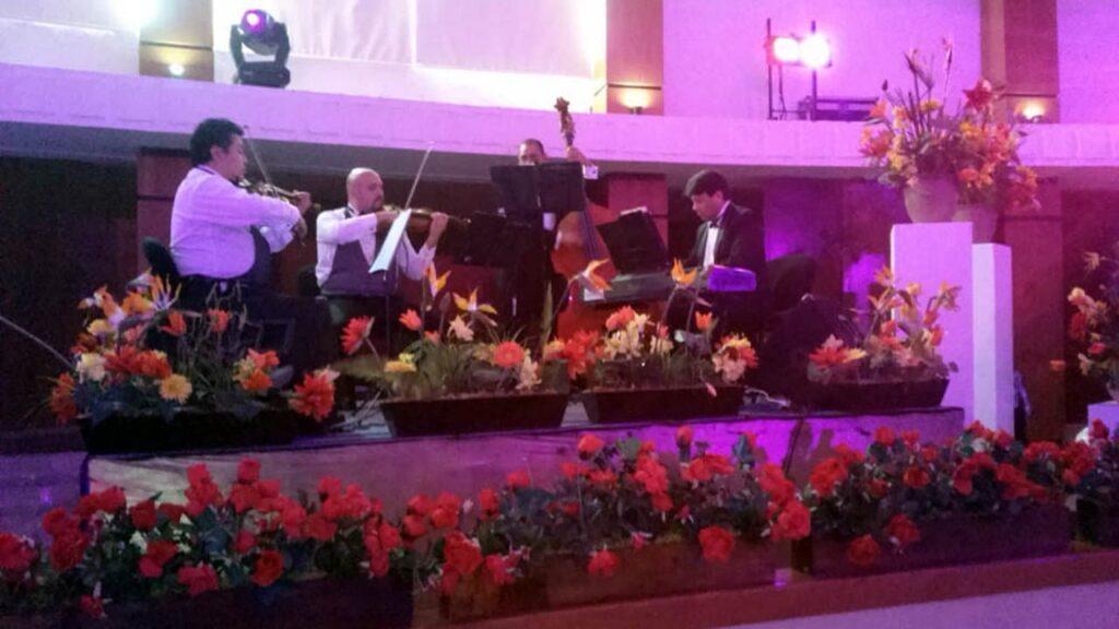orquesta-real-de-xalapa-ceremonias-eventos-sociales-violines-01-orquestarealdexalapa.com.mx