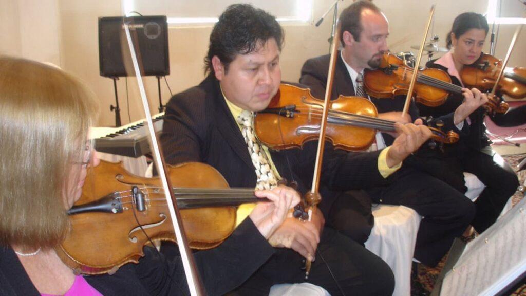 orquesta-real-de-xalapa-ceremonias-eventos-sociales-violines-02-orquestarealdexalapa.com.mx