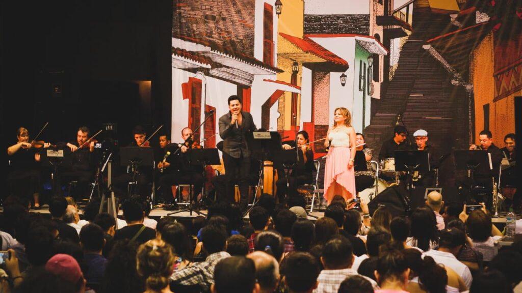 orquesta-real-de-xalapa-presentaciones-publicas-01-orquestarealdexalapa.com.mx