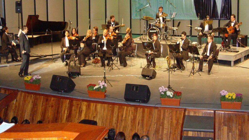 orquesta-real-de-xalapa-presentaciones-publicas-02-orquestarealdexalapa.com.mx