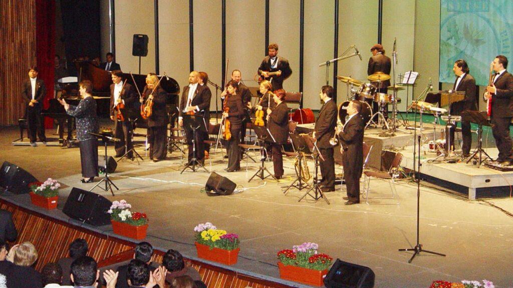 orquesta-real-de-xalapa-presentaciones-publicas-03-orquestarealdexalapa.com.mx